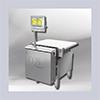 HC-WD-SL-pesadora
