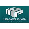 Helmerpack amplia su expansión