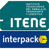 ITENE-Interpack