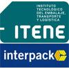 ITENE-Interpack