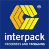 INTERPACK 2011, novedades en maquinaria Robopac