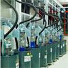 Sun Chemical invierte en una nueva e innovadora planta industria