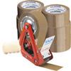 Kit-cintas-PVC+precintadora