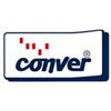 Conver Autoadhesivos presenta las etiquetas Linerless en EMPACK