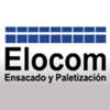 ELOCOM | Gofrado en la ensacadora