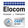 Constituida la empresa ELOCOM ITALIA S.R.L.