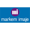 Markem–Imaje concluye con éxito su participación en Hispack 2012