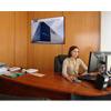 Ltk traslada sus oficinas centrales en Madrid