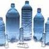 Los polímeros biodegradables crecen a buen ritmo…