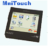 MINITOUCH-solucion-de-codificacion-y-marcaje-InkJet