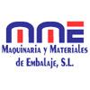 MME-logo