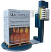 Macroplat-1-cpack