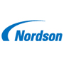 Nordson | Así fue #Interpack2017