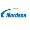 Nordson | Así fue #Interpack2017