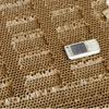 Altec Packaging, soluciones integrales en nido de abeja