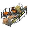 Paletizado-y-despaletizado-de-cajas-y-paquetes-100
