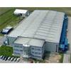 Plasticos Castella compra la planta de inyección de NYPRO