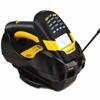 Nueva PowerScan® PM8300-DK de Datalogic Scanning.