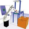 Robot-paletizado-flex-Inser