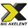 X-Guard® de Axelent – Un sistema flexible con detalles sumamente inteligentes