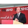 SIL 2011, la logistica mas cerca que nunca