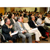 SIL LOGISTICS Directors Symposium