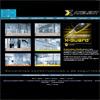 SIC-AXELENT, estrena nuevas instalaciones y renueva su web.