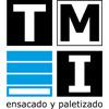 TMI en EXPOQUIMIA