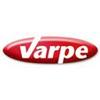 VARPE concluye con éxito su participación en Hispack 2012