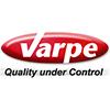 Las mejores soluciones para el control de calidad