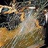 Reciclarán vidrio laminado en Brasil