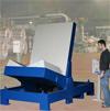 Volteador-B-5000