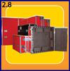 ZFOAM-2.8