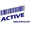 Impresora de etiquetas RFID para palets FUJIMA-6000RFID