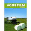 agrofilm-controlpack