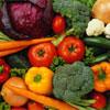 Bruselas estudia liberalizar el tamaño de los envases de aliment