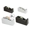 aplicador-cinta-adhesiva