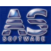 as-software-logo