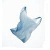 Catalunya reduce un 50% el consumo de bolsas de plástico desde el 2007