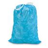bolsas-basura-ratioform(1)