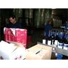 La retirada del plan que obliga a reutilizar las botellas de vin
