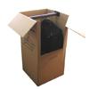 caja-armario-gb-carton