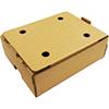 caja-automontable-verdura-100