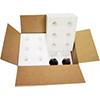 caja-botellas-12-100