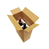 caja-botellas-2-100