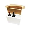 caja-botellas-3-100