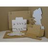 caja-carton-cartonfast(1)