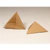 caja-carton-cartonfast(10)