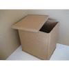 caja-carton-cartonfast(2)