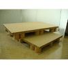 caja-carton-cartonfast(3)